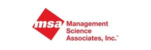 MSA (Management Science Associates)