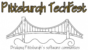Pittsburgh Techfest