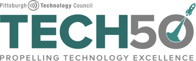 IQ Inc. Named Finalist for the Pittsburgh Technology Council's Tech 50