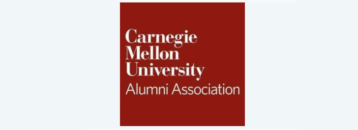 IQ Inc. Carnegie Mellon University Alumni Association